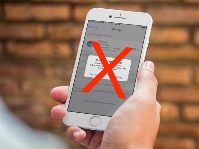 Se ordena el corte de líneas de teléfono celular y la suspensión de la licencia de conducir ciclomotores a un incumplidor recalcitrante al pago de la cuota alimentaria