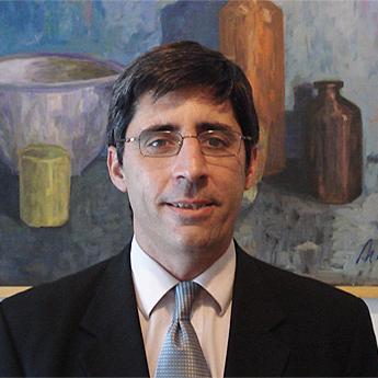 Andrés Beccar Varela