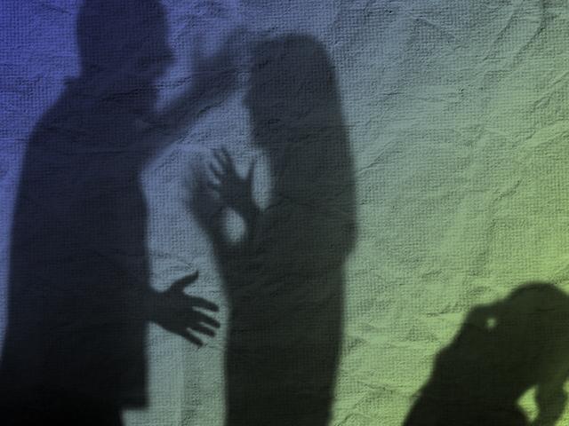El abuso de la denuncia de violencia